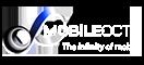 MobileOcta